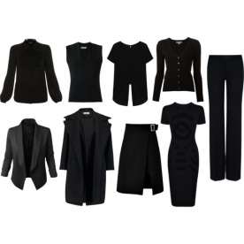 basics-in-black